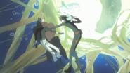 Tsubasa Tokyo Revelations - OVA 2 (00-06-53.079) 01
