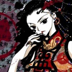 XingHuo-Illustration1.jpg