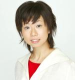 Yoko Ogai.png