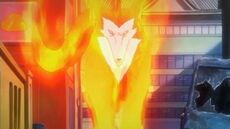 Flame kudan.jpg