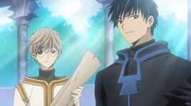 Yukito and Touya.jpg