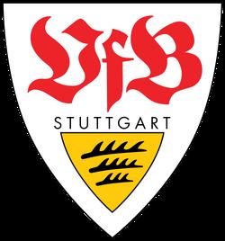 VfB Stuttgart Logo.png