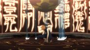 Tsubasa reservoir chronicle - tokyo revelations ova - 21