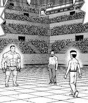 Hiroki Amasogi Ability.png