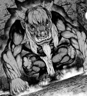 Goblin Ogre Manga.png