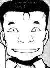 Mitsuo Mikawa Manga.png