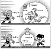 Kasumi-Time-Manipulation.png
