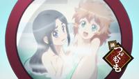 Episode 20 Eyecatch A