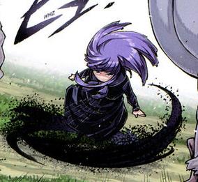 Azami-abilities.png