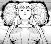 Isuzu amasogi Pillow ability.png