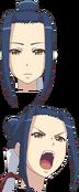 Kokuyou Expressions