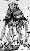 Delmantid Manga.png