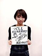 Countdown-0 Yūko Sanpei - Kazuya