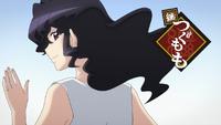 Episode 23 Eyecatch B