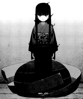 Azami-first-appearance.png