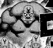 Hobgoblin Manga.png