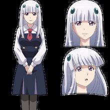 S2 characterArt Arumi.png