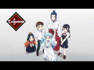 """METAMORISER"" by Band Ja Naimon! - Tsugumomo"