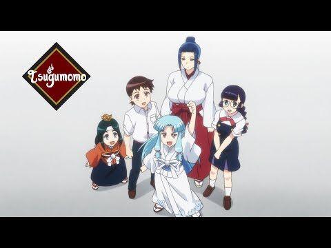 """METAMORISER""_by_Band_Ja_Naimon!_-_Tsugumomo"
