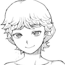 Hiyori Higashina