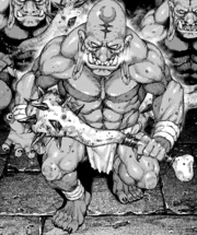 Goblin Manga.png