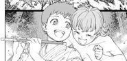 Kazuya And Kyouka