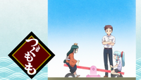 Episode 07 Eyecatch A