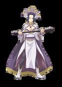 Amasogi Quest Kokuyou