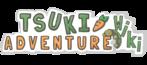 Tsuki Adventure Wiki