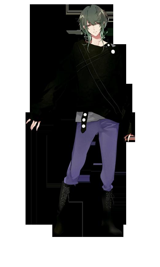 Minaduki Rui