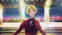 Tsukiani2 ep 1 end card.png