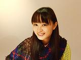 Imai Asami
