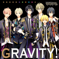 GRAVITY!.png