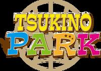 Tsukino Park logo.png