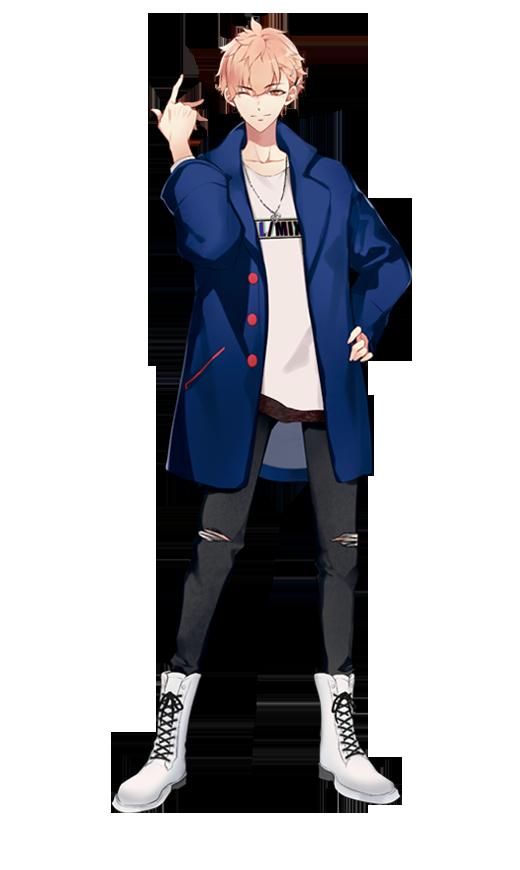Kisaragi Koi