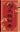 Taikyoku Denki (logo).png