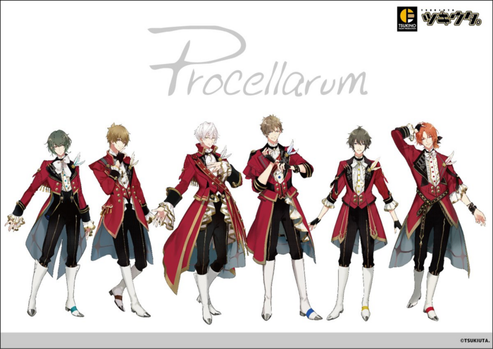 Slide-procellarum19.png