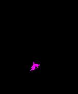 Tsuchiura