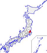 Ibaraki-pref Small