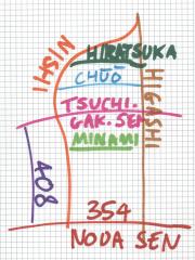 TsukubaCrapMap.png