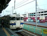 Tsuchiura+station-7476