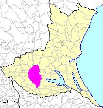 Ibaraki Tsukuba-city.png