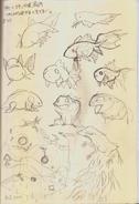Cella sketch5