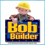 336404-bob the builder lgepf large