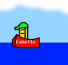 Cabotpicgg3.png