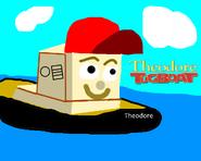 TheodoreRebootPromo