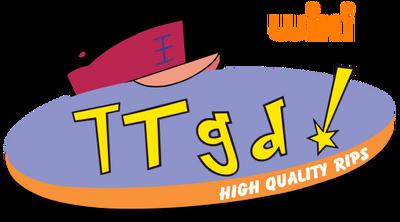 TimmyTurnersGrandDad Wiki.png