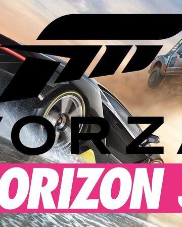 Forza Horizon 3.jpg