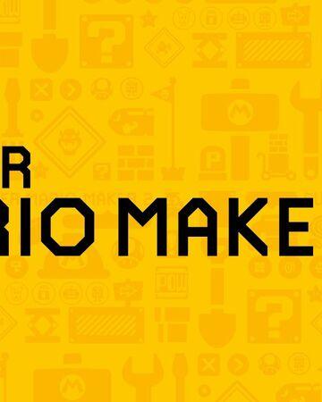 Super Mario Maker 2.jpg