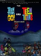 The tt and ttg power hour movie poster by rdj1995 ddcrm6u-pre